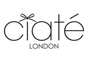 Ciate_London_Logo_BLACK