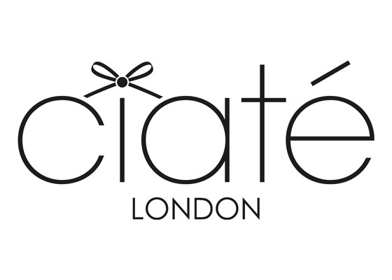 Ciate_London_Logo_BLACK