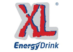 XL-Energy-drink