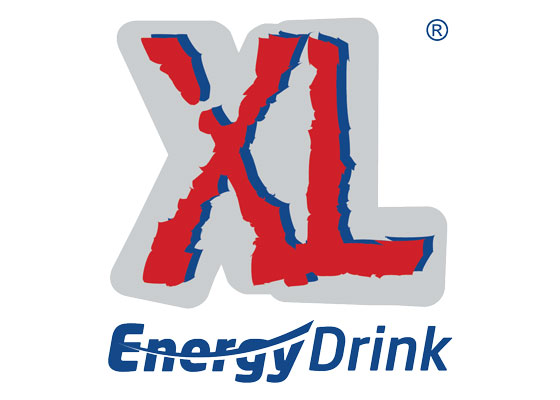 XL-Energy-drink
