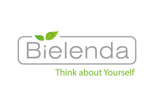 logo-bielenda_grey_green_US-01