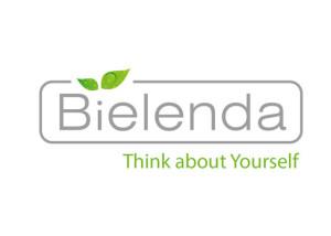 logo-bielenda_grey_green_US-01