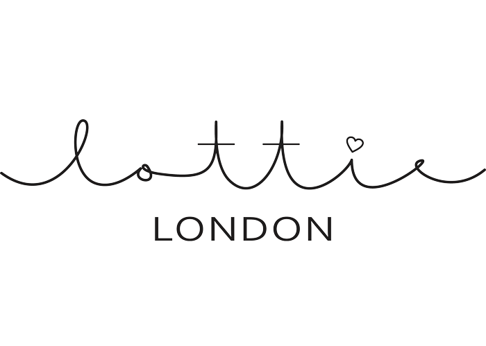 Lottie-London-Logo