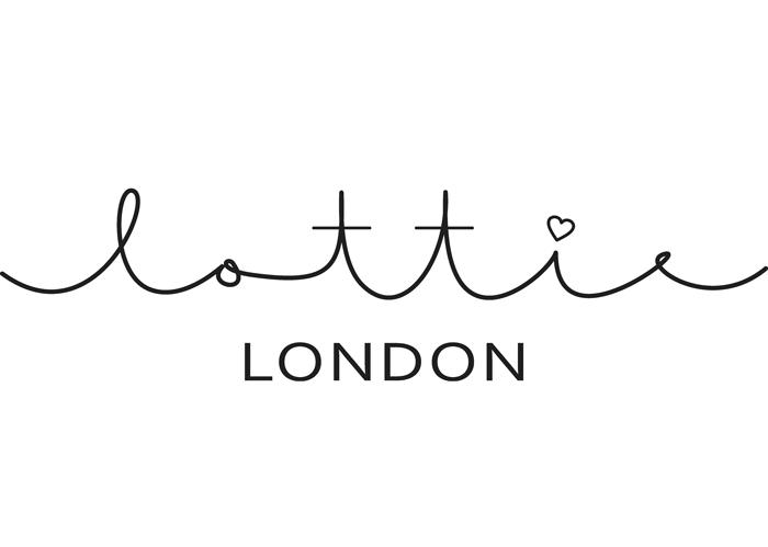 Lottie-London-Logo