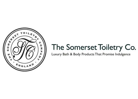 somerset-toiletry-bathbody-logo