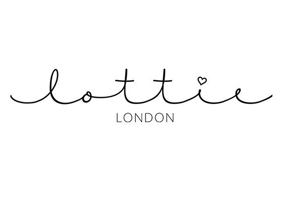 Lottie-Logo