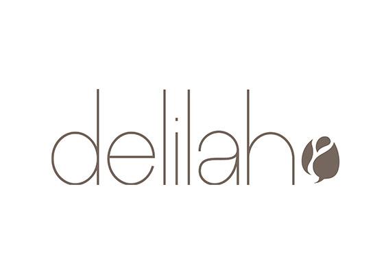 Logo-delilah-cosmetics_pewter